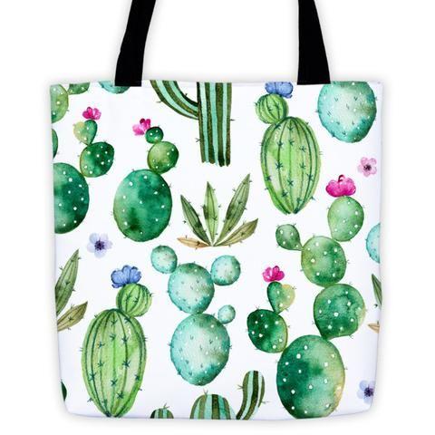 Hutsylife. Tote bag pattern. Tote bag diy Tote. bag tutorial.