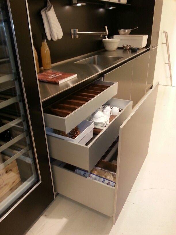 38 best bulthaup melbourne b3 kitchens images on Pinterest