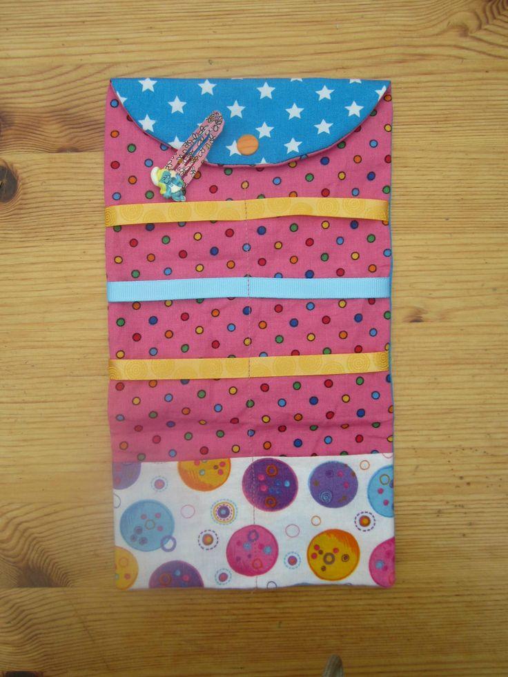 Img 5252 Patch Pinterest Couture Pour Enfant Fleurs En Tissu Et Travaux Manuels