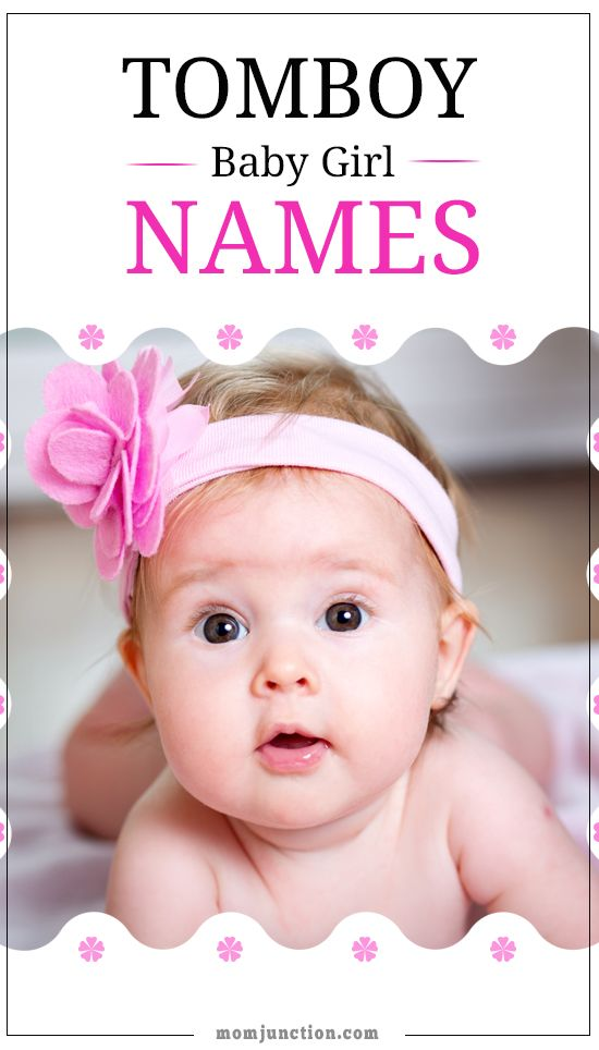 Apparently some of these names are gender neutral but I don't believe it.