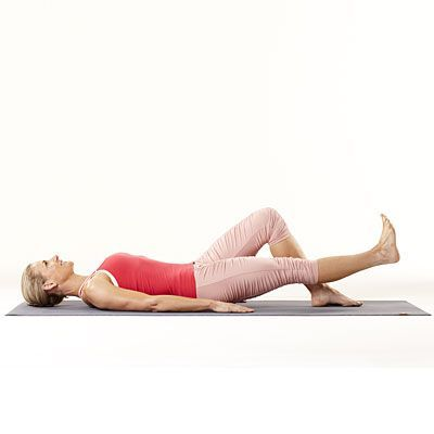 17 images about exercises to help back pain on pinterest