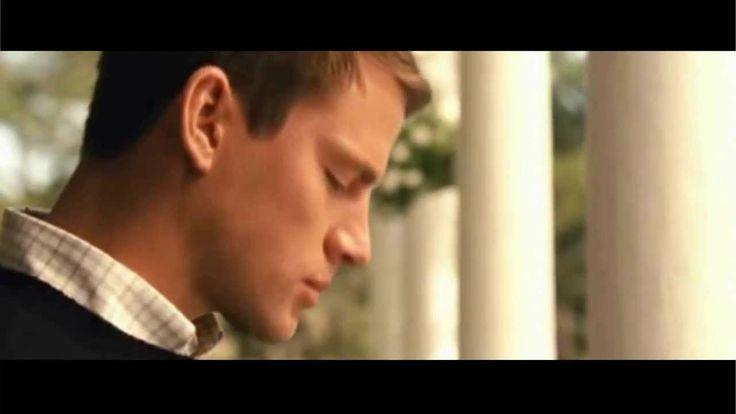 jads e jadson - planos impossiveis ( VIDEO CLIPE )