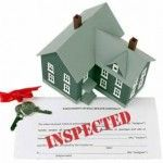 Barrie Home Inspector presents post on first time buyers and information they should know about home inspections.