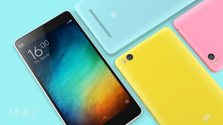 Xiaomi Mi 4i gets MIUI ROM V6.5.4.0.LXIMICD, fixes overheating issue; official changelog and download link