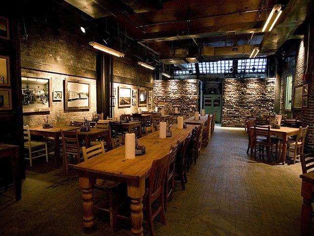 New Bbq Restaurant In Cross Hill S C