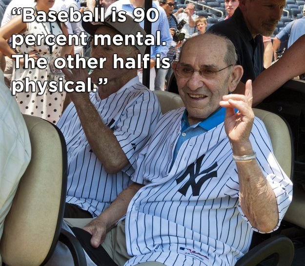 Funny Baseball Quotes Fair 15 Best Funniest Sports Quotes Images On Pinterest  Hilarious .