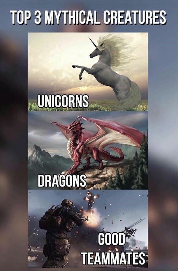 28 Gaming Memes For The Geeks And Nerds Funny Gaming Memes Funny Games Video Games Funny