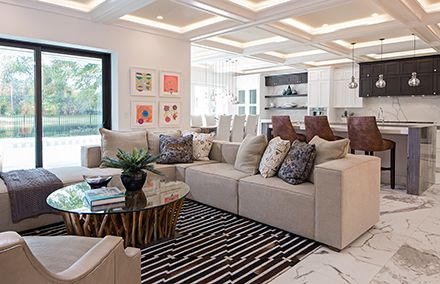 49 best Sofas and Sectionals images on Pinterest