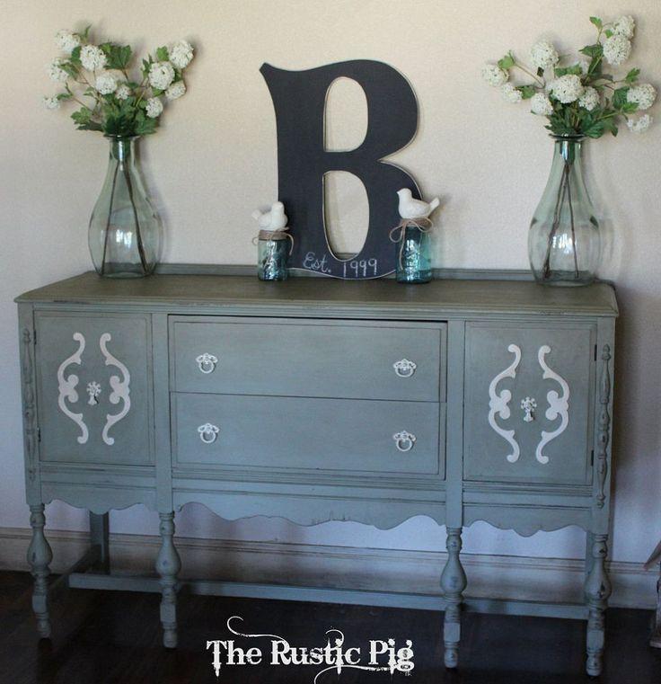 renovating furniture ideas. 25 amazingly beautiful buffets rustic furniturediy furniturebuffets furniturerestoring renovating furniture ideas n