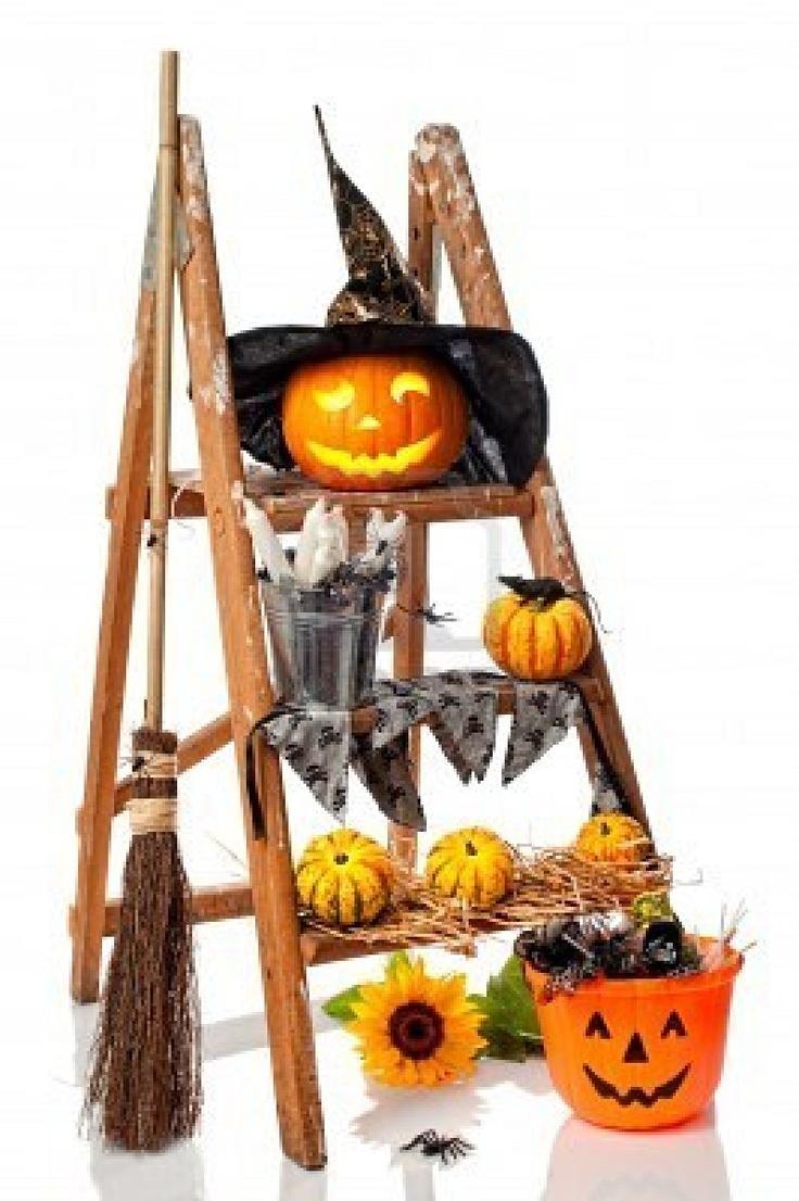 Best 25 Halloween Shops Ideas On Pinterest Face