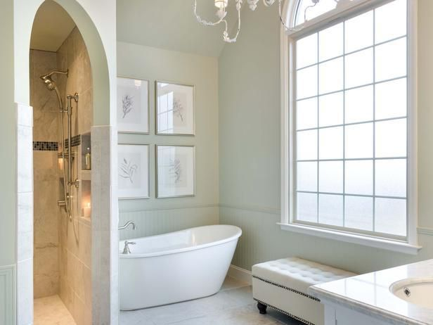 Local Bathroom Remodelers Magnificent Decorating Inspiration