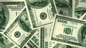 Applying For Cash Advance Loans