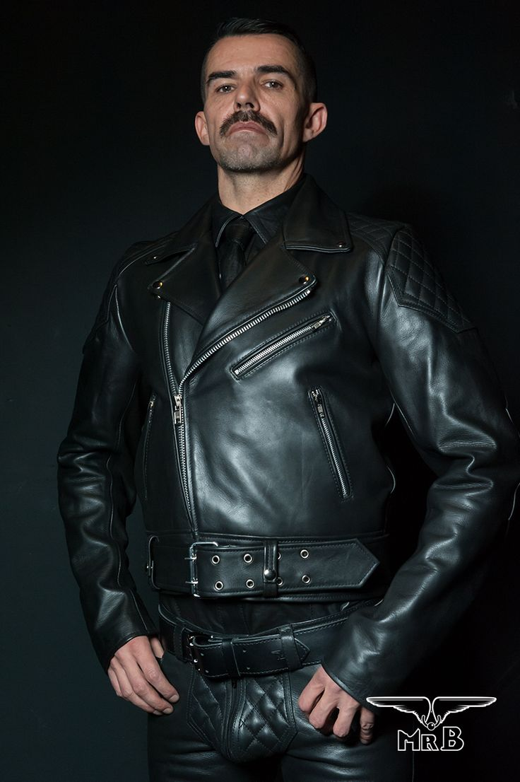 from Legend amsterdam gay b0ndage and leather clubs