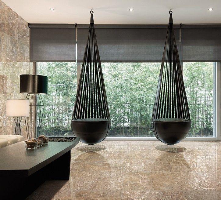 die besten 25 marmorboden ideen auf pinterest. Black Bedroom Furniture Sets. Home Design Ideas