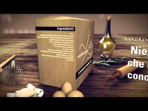 Progetto Cupiello - A5 Studio Portfolio - Web design e video aziendale - Napoli
