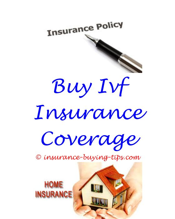 can i buy negative equity insurance for my car - buying life insurance n retirement.can i buy additional dental insurance best day to buy car insurance pros and cons of buying no fault auto insurance 2494814513
