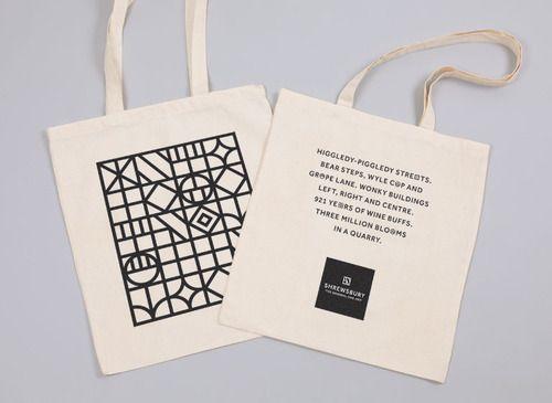 57 best images about Bag design on Pinterest