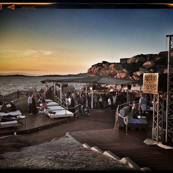 Phi Beach