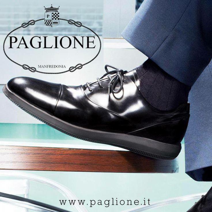 Per un #Business-#Casual le #Hogan #DressX sono la combinazione perfetta di #stile ed #eleganza!!! Scoprile #online #Man #Shoes #Exclusively #Luxury #Style #Store