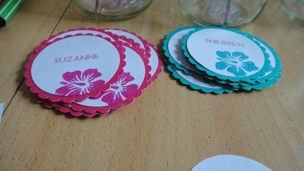 Hawaiian Birthday Invitations for perfect invitations ideas