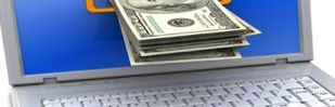 cash advance online quickly