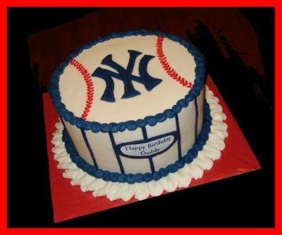 ... birthday party ideas birthday cakes birthday parties cupcake cakes new