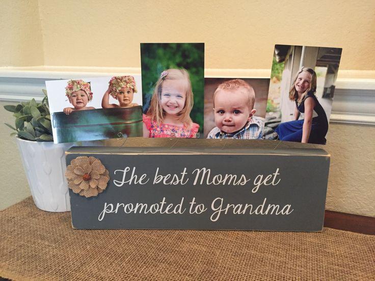 195 best Grandparent Frames images on Pinterest