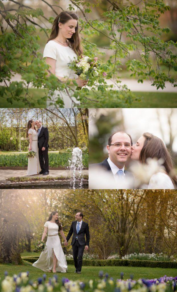 Bröllopsfotografering av fotograf Maria Lindberg. Wedding photography by Swedish photopographer Maria Lindberg. Wedding couple poses. Wedding inspiration.