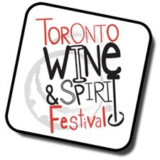 Toronto Wine and Spirit Festival June 19-21 2015 @ Toronto's Waterfront, Sugar Beach