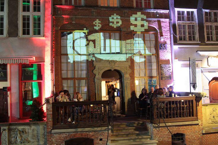 #coffee #specialitycoffee #thirdwavecoffee #gdansk #drukarniacafe #mariacka36 #3miasto #trojmiasto #poland #caffeine #barista #coffeelover #coffeetime #coffeebreak #drukarnia #typo #interior #design #dizajn #zaprojektowanewgdansku #sleep #$