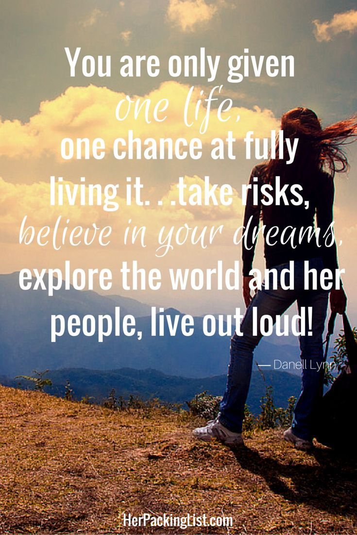 Explore The World Quotes Best 548 Words To Liveimages On Pinterest  Inspiration Quotes .