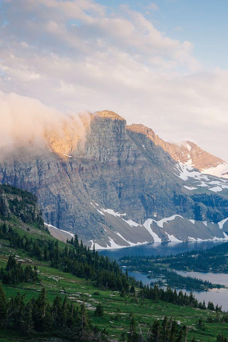 299 Best Montana Images On Pinterest
