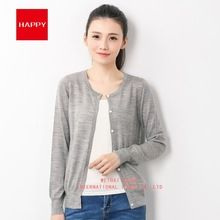 14GG 100% Merino Wool Women Cardigan Sweater  Best Seller follow this link http://shopingayo.space