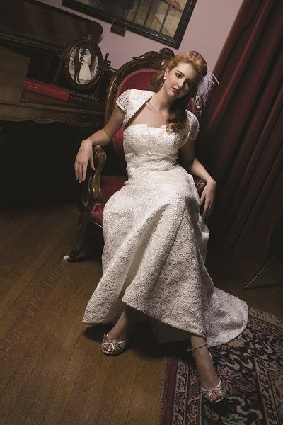 Nice The Bridal Salon at Corrine Weddings in Glastonbury Connecticut provides individual service and will help you