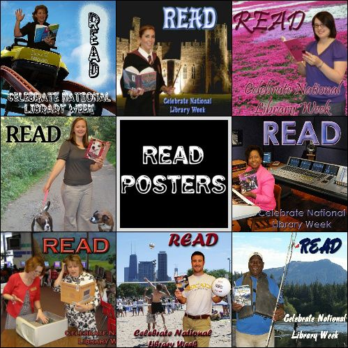 1000+ images about I love to read month ideas on Pinterest | Dr ...