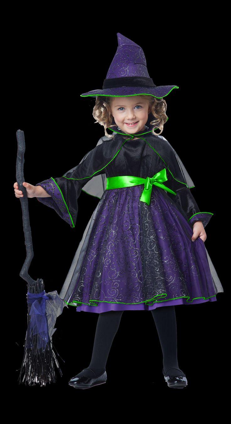 268 best Hocus Pocus Halloween Party Decorations & Ideas images on ...