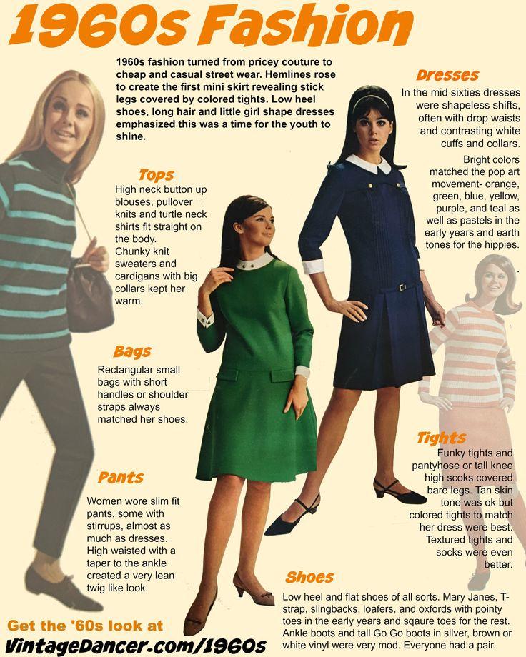Aagh!  60s