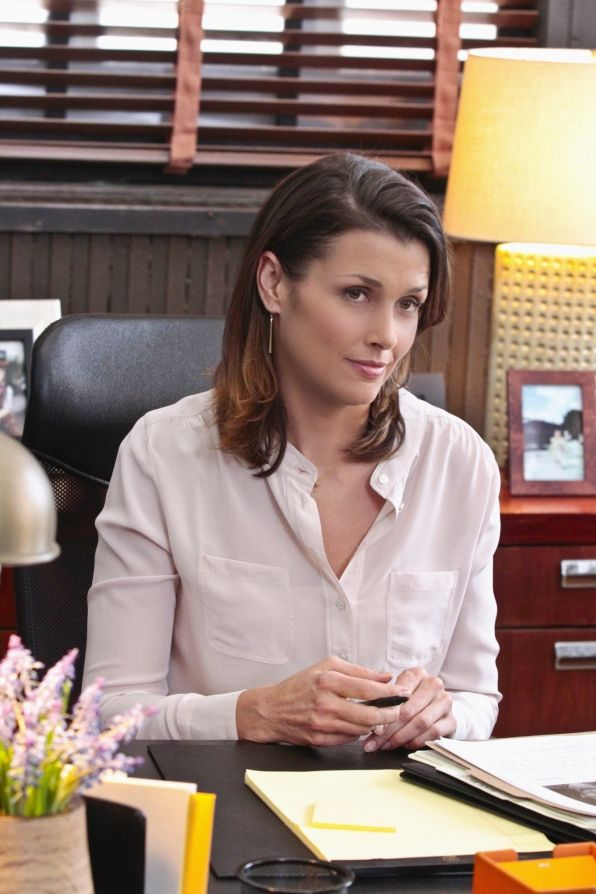 Blue Bloods Photos: Erin on CBS.com. WHERE CAN I GET THOSE EARRINGS