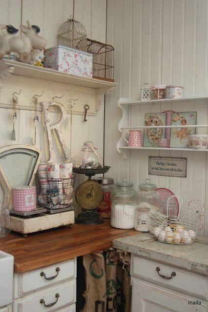 Beautiful creative decorating ideas ideas ideas for your home