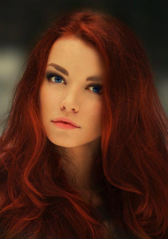 Ariel.... so pretty