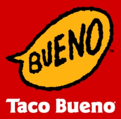 Taco Bueno earns a 5/5 rating as one of the best #Mexican restaurants.
