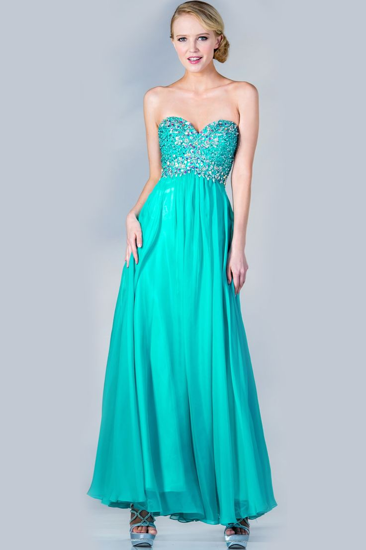 43 best Sequin Dresses images on Pinterest | Sequin dress, Prom ...