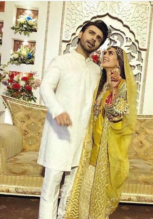 SUNO CHANDA💟   pak dramas in 2019   Pakistani dresses ...