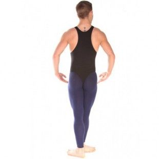 Do you need a dance leotard for your ballet class? We have a full range of both thong and regular with short sleeves.