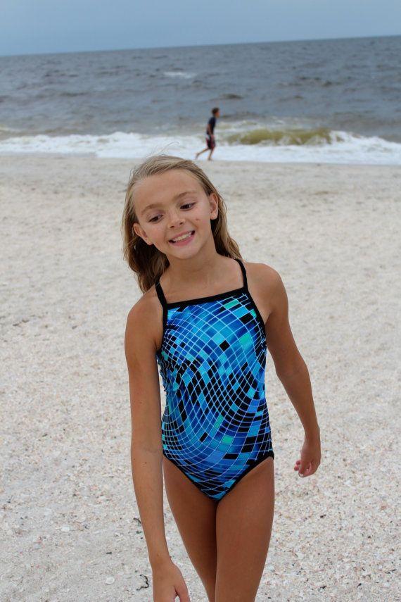 61 best images about Swim wear on Pinterest