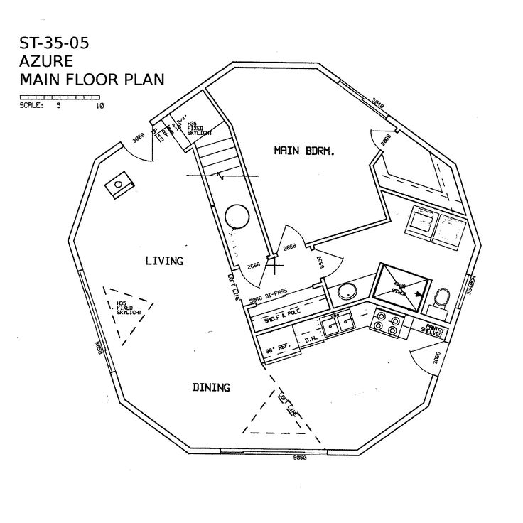 Geodesic Dome Home Designs: Starter Home, Oregon And Great Rooms On Pinterest
