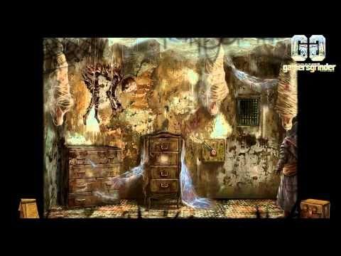 Tormentum Dark Sorrow (PC)  Ελληνικό Video Review   by Gamers Grinder