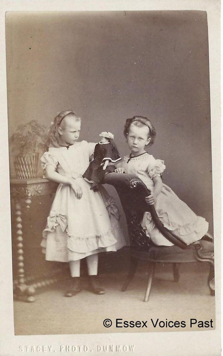 Great-Dunmow-Stacey-Victorian-Children.jpg (763×1215)