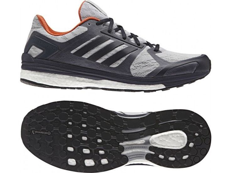MENS ADIDAS SUPERNOVA SEQUENCE 9 MENS RUNNING/SNEAKERS/FITNESS/RUNNERS SHOES
