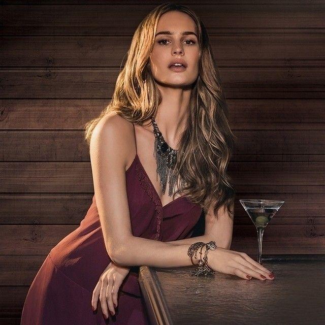 16 Best Kristanna Loken Octubre Images On Pinterest: 21 Best Kristanna Loken (Actress, Model) Images On
